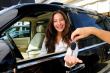 Car Loans in Somerset KY