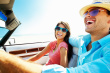 Car Loan Shepherdsville Kentucky